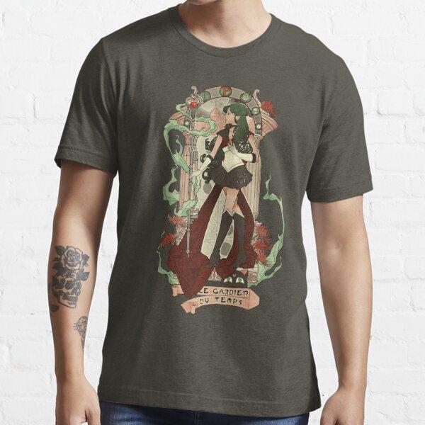 The Gatekeeper Essential T-Shirt