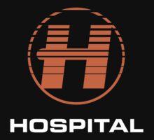 Hospital Records Sliced