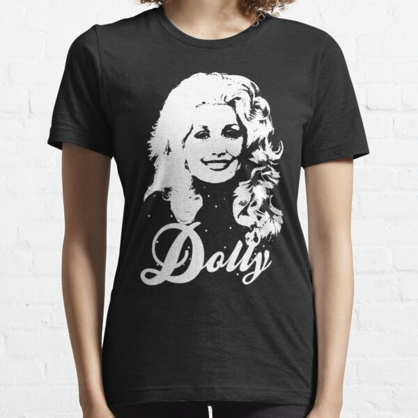 Queen Essential T-Shirt