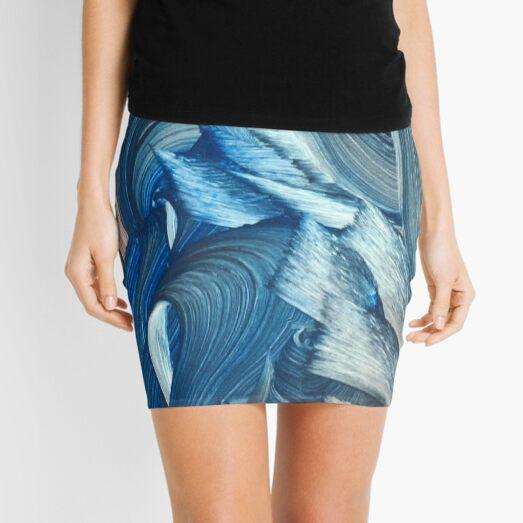 Hulderfolk Mini Skirt