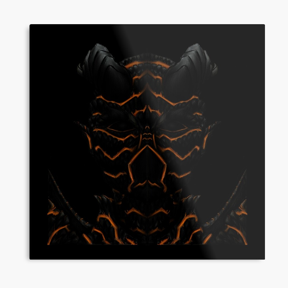 Lily Knight Arcdemon Dragon Armor Bust Canvas Print By Gothickangelca Redbubble Dragon knight armor (new items based on improved imperial dragon armor reskinned mainly to go from the annoying pink to a nice steel gray color plus more, but with a horsehair helmet instead and. lily knight arcdemon dragon armor bust canvas print by gothickangelca redbubble