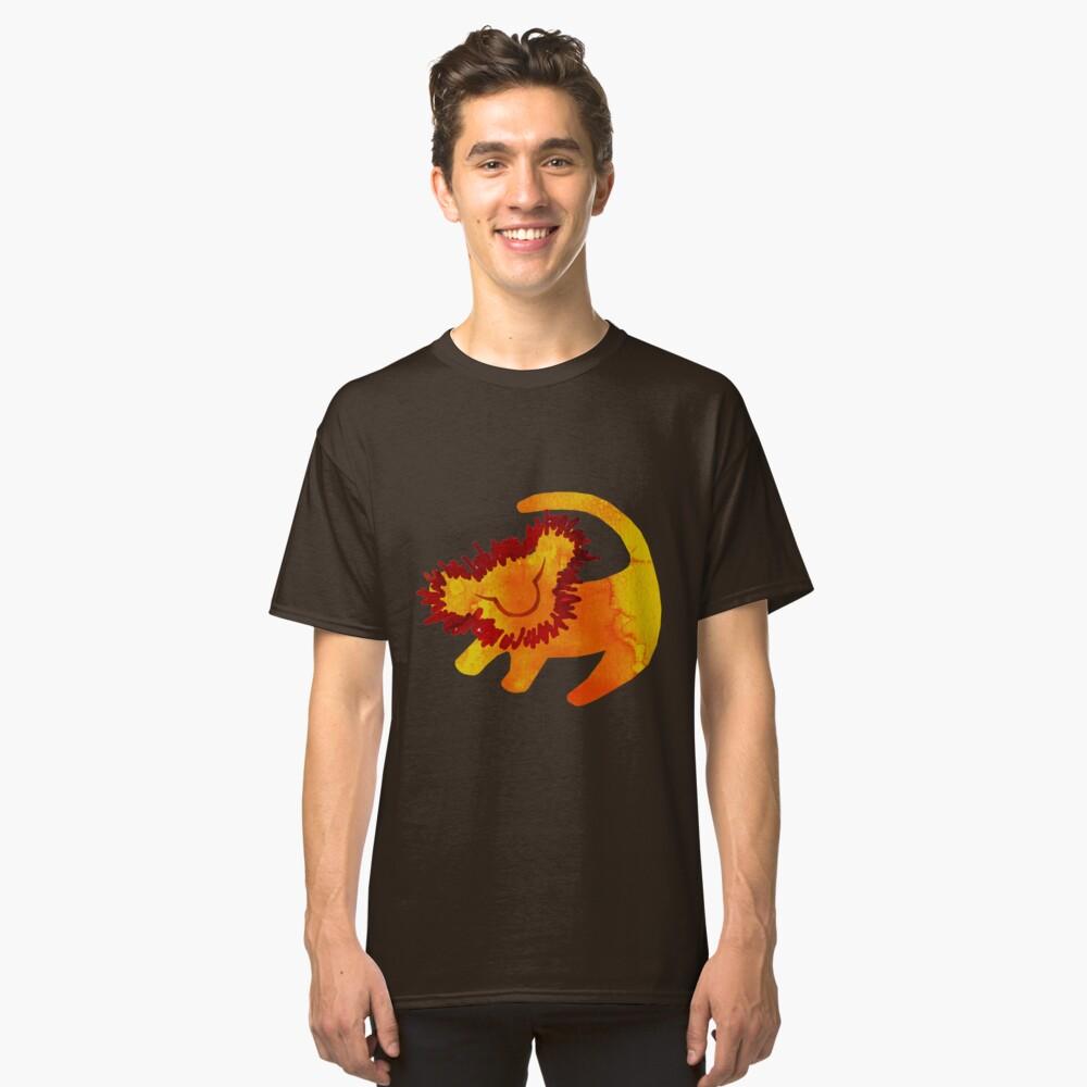 Simba Classic T-Shirt