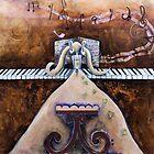Songbird by Megan Schliebs