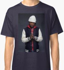 Future Classic T-Shirt