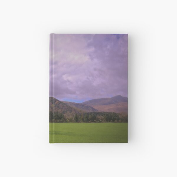The Tree Hardcover Journal