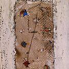 Hidden Depths by Tony Bishop