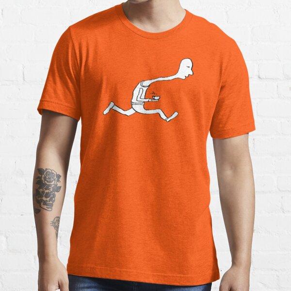 Coffee rush Essential T-Shirt