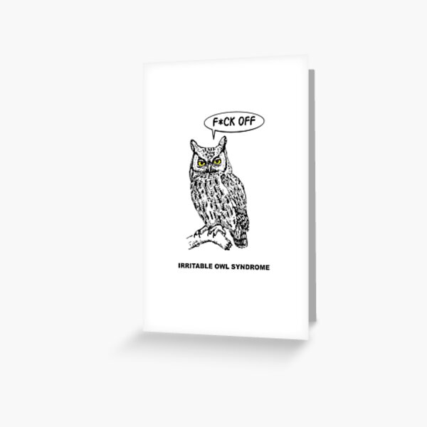 Off White Stationery Redbubble