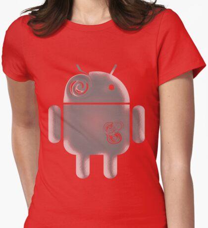D-1000 T-Shirt