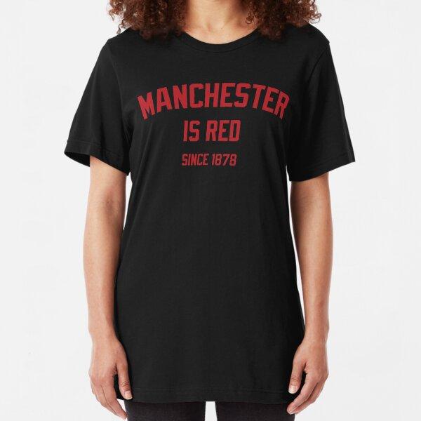 New York Bronx NYC Pride Yankee Northerner Big Apple City Juniors V-neck T-shirt