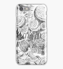 Old Gods iPhone Case/Skin
