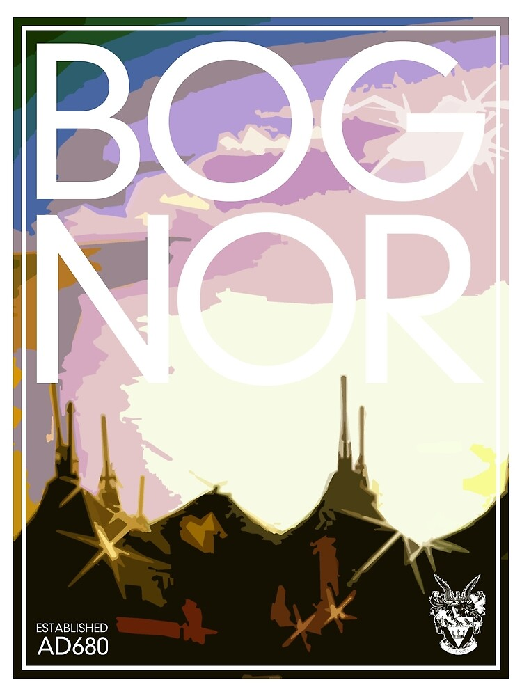 Bognor Regis by PMundy
