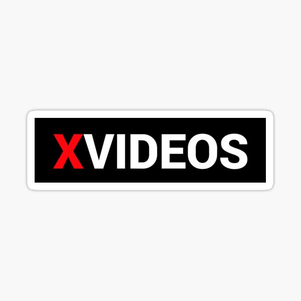 XVIDEOS porn pornstar sex Sticker