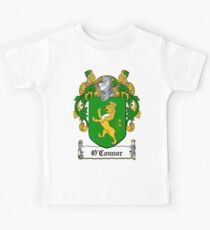 O'Conner (Kerry) Kids Clothes