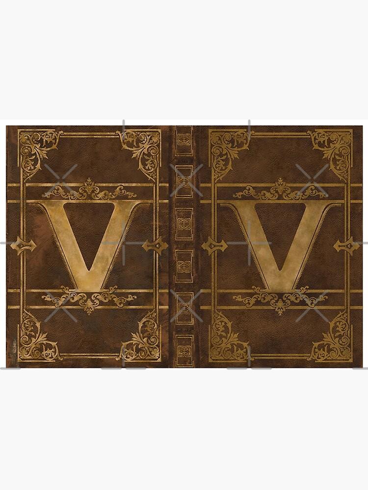 Kak Viigrat V Book Of Ra