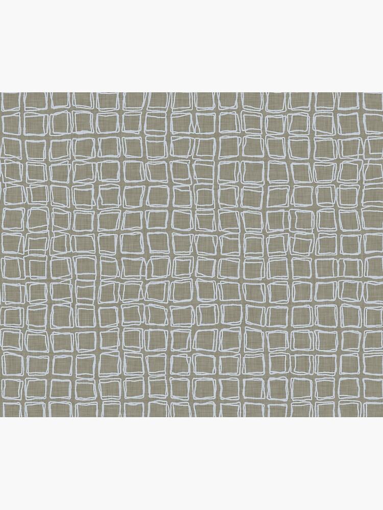 irregular rhombuses by starchim01