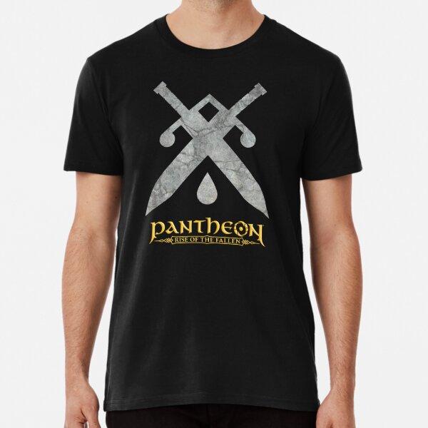 Rogue Premium T-Shirt