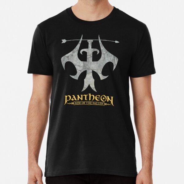 Ranger Premium T-Shirt