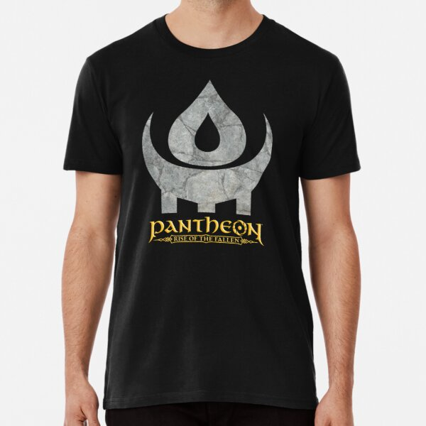 Wizard Premium T-Shirt