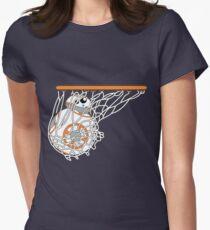 BB-8 Slam Dunk! T-Shirt