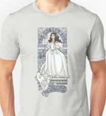 2fae60d51cf0d Alphonse Mucha T-Shirts | Redbubble