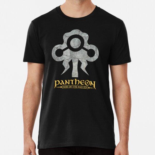 Summoner Premium T-Shirt