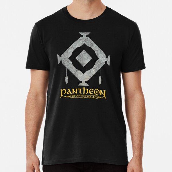 Shaman Premium T-Shirt