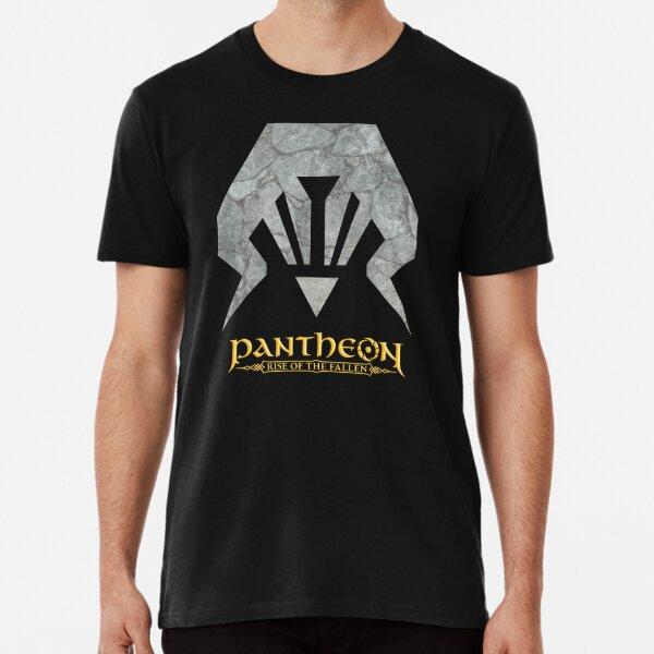 Direlord Premium T-Shirt