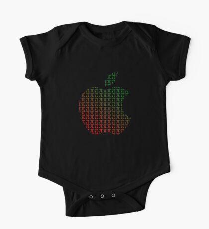 Apple Pie Kids Clothes