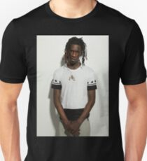 Young Thug Unisex T-Shirt