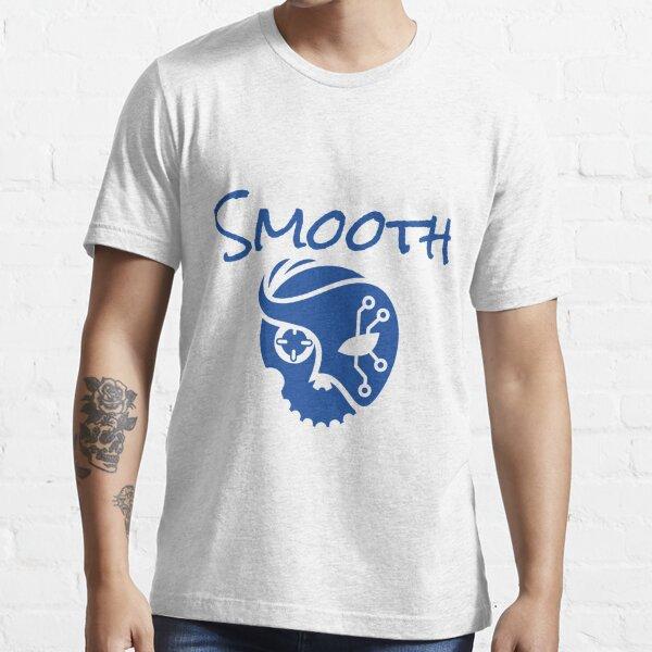 Smooth Criminal Essential T-Shirt