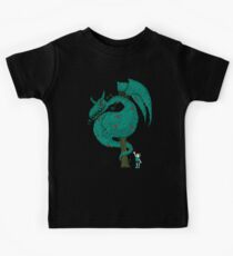 Nature's Beast Kids Clothes