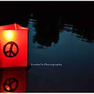 Remembering by lisabella
