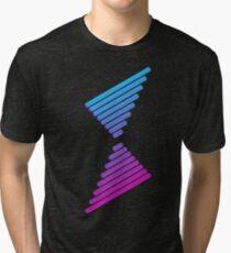 Stapel Vintage T-Shirt