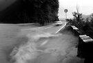 70 Km. by mario farinato