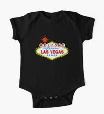 Welcome to Fabulous Las Vegas Kids Clothes