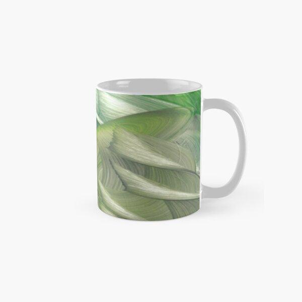 Igalimma Classic Mug