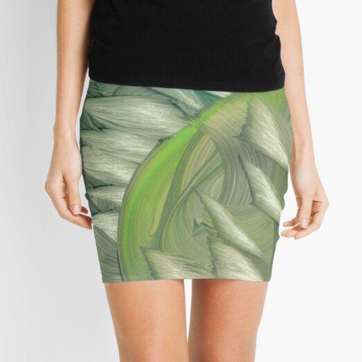 Igalimma Mini Skirt