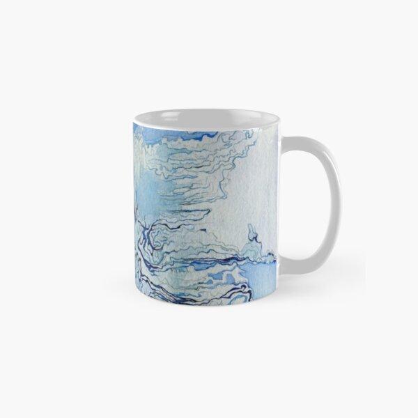 Hyperborea 4 Classic Mug