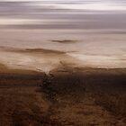 Civilization's Quicksand by Ben Loveday