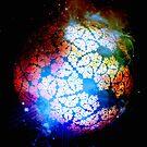 Birth Of A Star by Vanessa Barklay