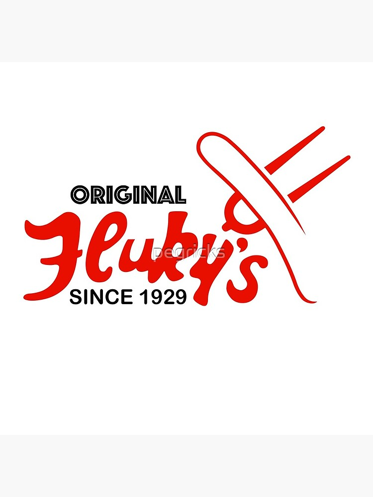 Fluky's by pegricks
