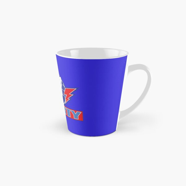 House of Sporty 2019 Taza cónica