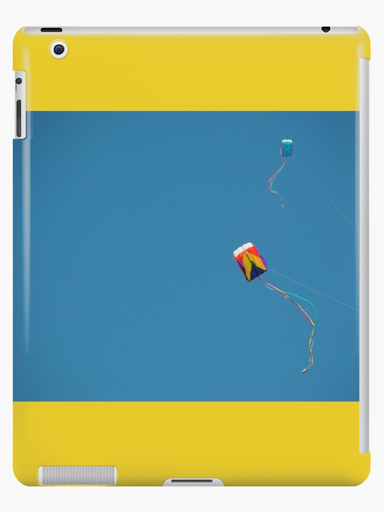 Go Fly A Kite by Christopher Colletta