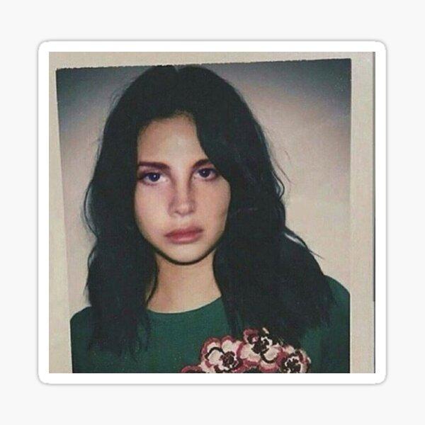 Mariners Apartment Complex Lyric: Lana Del Rey Gifts & Merchandise