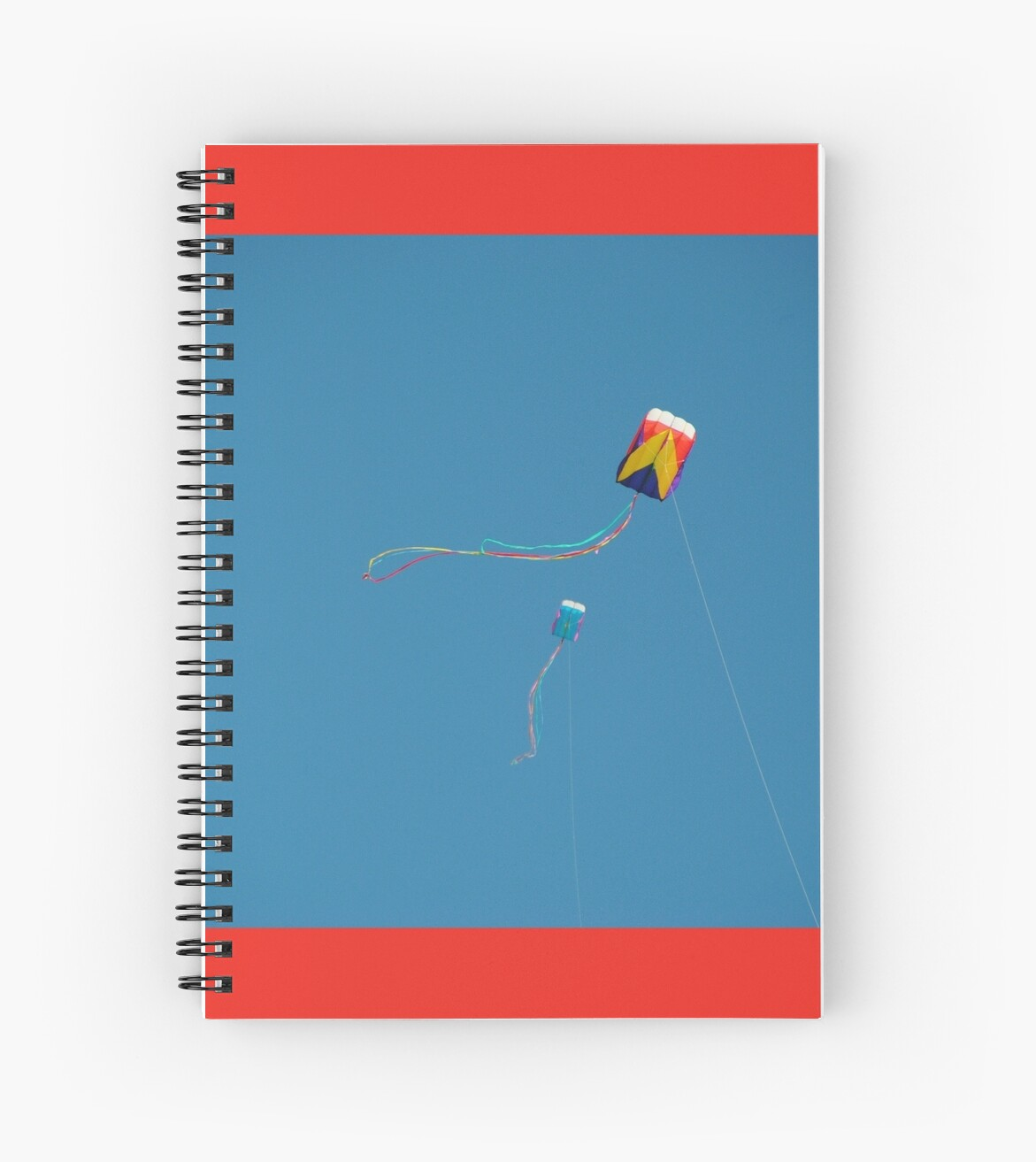 Go Fly A Kite IV by Christopher Colletta