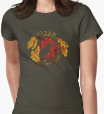 In the Oak Tree T-Shirt