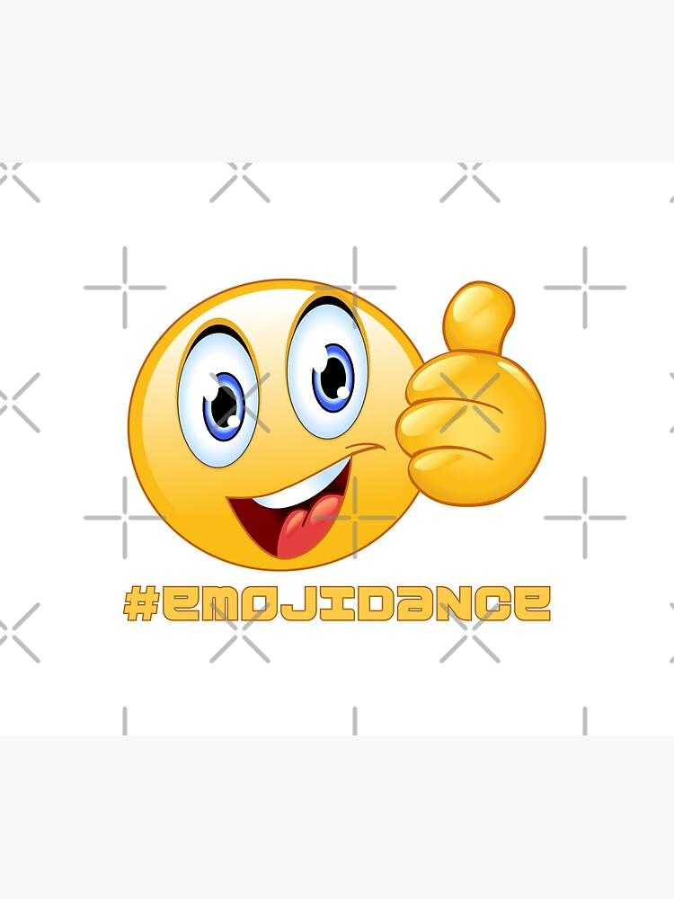 Tik Tok Designing Emoji Compilation | TikTok Challenge ...  |Tiktok Emoji Face Challenge
