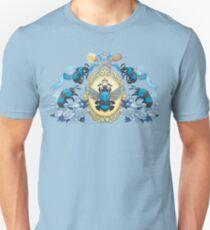Royal Honey Unisex T-Shirt