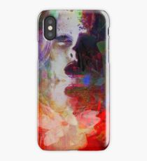 Summer Reverie iPhone Case/Skin
